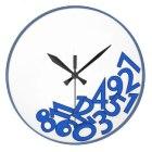 crazy_clock-r9d67ebe5785240268ae2bef703cb88cf_fup13_8byvr_324