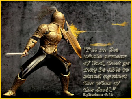 armor-of-god-1-ephesians-611